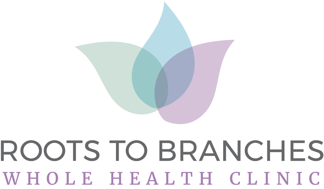 Roots To Branches Whole Health Clinic